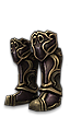 File:Boots 104 barbarian male.png