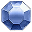 File:Diamond-R15-marquise.png
