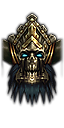 File:Helm 102 witchdoctor male.png