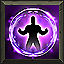 IconEnergyArmor.png