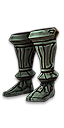 File:Boots 102 monk male.png