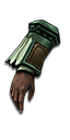 File:Gloves 202 witchdoctor male.png