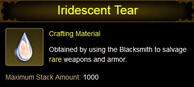 File:Iridescent-tear-tooltip.JPG