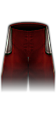 File:Pants 104 monk male.png