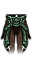 File:Pants 202 witchdoctor male.png