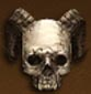 Skull-of-resonance-icon.jpg