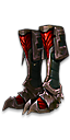 File:Boots 206 demonhunter male.png