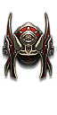 File:Helm 006 monk male.png