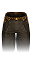 File:Pants 105 wizard male.png