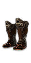 File:Boots 002 barbarian male.png
