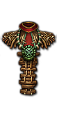 File:Chestarmor 004 witchdoctor male.png