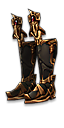 File:Boots 201 wizard male.png