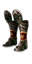 File:Boots 104 monk male.png