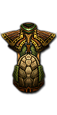 File:Chestarmor 103 witchdoctor male.png