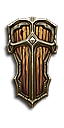 File:Shield 004 demonhunter male.png