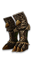 File:Boots 006 barbarian male.png