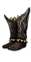 File:Boots 203 witchdoctor male.png