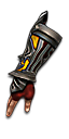 File:Gloves 203 monk male.png