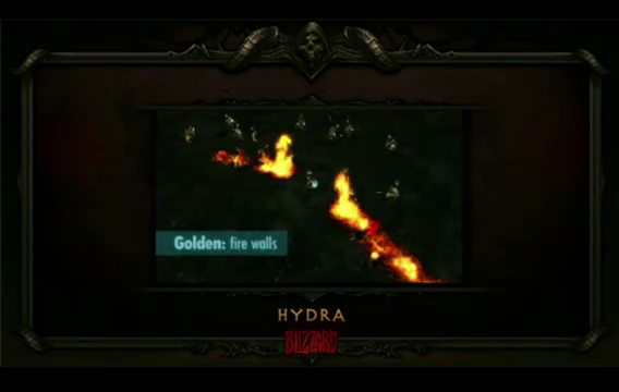 File:Golden fire wall hydra wiz.png