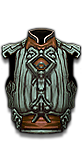 File:Chestarmor 102 monk male.png