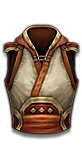 File:Chestarmor 103 monk male.png