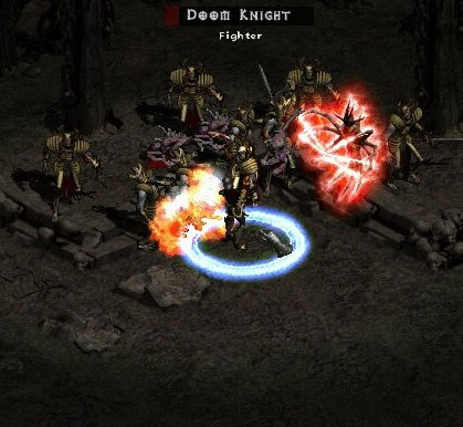 File:Doomknights2.jpg