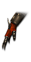 File:Gloves 006 wizard male.png