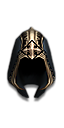 Helm 006 demonhunter male.png