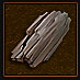 Material-petrified-bark-icon.jpg