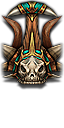 File:Helm 006 witchdoctor male.png