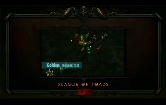 File:Golden reduce cost plague of toads wd.png
