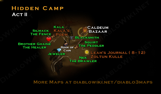 Hidden camp map.jpg