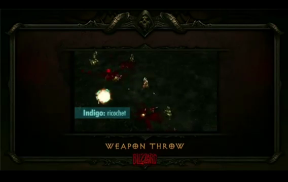 File:Indigo ricochet weapon throw barb.png