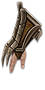 File:Gloves 103 barbarian male.png