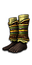 File:Boots 103 witchdoctor male.png
