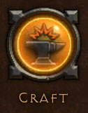 File:Artisan-icon-craft.jpg