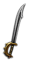 File:ItemSwordSabre.png