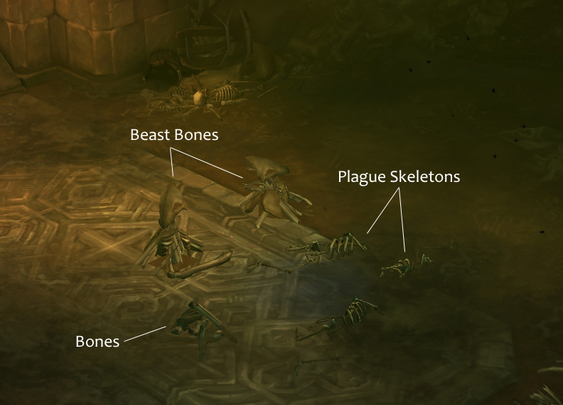 File:Plague Tunnels (Bones) 001.jpg
