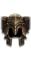 File:Helm 103 barbarian male.png