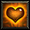 File:Templ Heal Icon.png