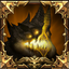 Trophy-the-lord-of-sin-inferno.png