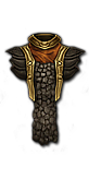 File:Chestarmor 101 witchdoctor male.png