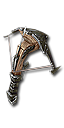 File:ItemCrossbowCrossbow.png
