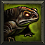 IconPlagueOfToads.png