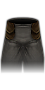 File:Pants 005 monk male.png