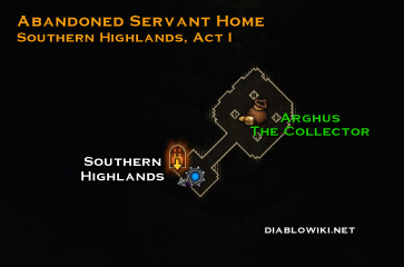 Abandoned servant house map.jpg