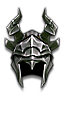 File:Helm 102 demonhunter male.png