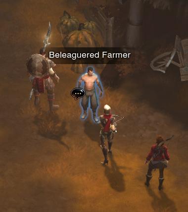Beleaguered farmer.jpg