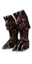 File:Boots 206 barbarian male.png