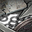 File:IconMaterialAssortedFragment.png